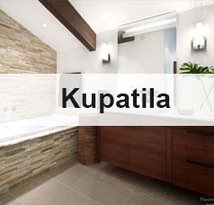 kupatila-beograd
