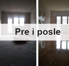 pre-posle-beograd